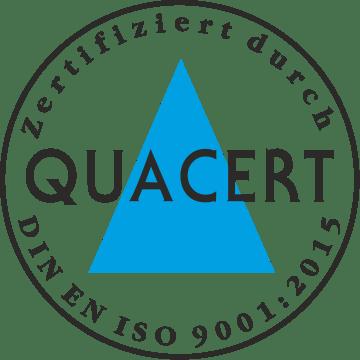 QUARCERT